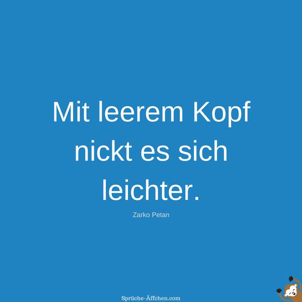Status Sprüche Liebe Zum Nachdenken Whatsapp Status Sprüche